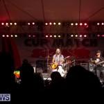 2013 beres hammond concert bermuda dismont (26)