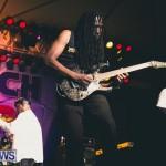 2013 beres hammond concert bermuda dismont (28)