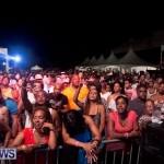 2013 beres hammond concert bermuda dismont (29)