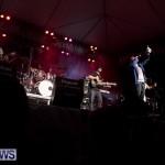 2013 beres hammond concert bermuda dismont (3)