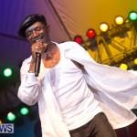 2013 beres hammond concert bermuda dismont (31)