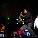 2013 beres hammond concert bermuda dismont (35)