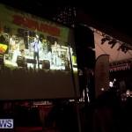 2013 beres hammond concert bermuda dismont (36)