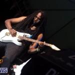 2013 beres hammond concert bermuda dismont (37)
