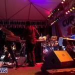 2013 beres hammond concert bermuda dismont (39)