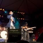 2013 beres hammond concert bermuda dismont (4)