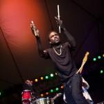 2013 beres hammond concert bermuda dismont (52)