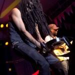 2013 beres hammond concert bermuda dismont (57)