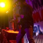 2013 beres hammond concert bermuda dismont (58)
