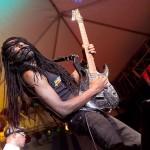 2013 beres hammond concert bermuda dismont (59)