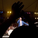 2013 beres hammond concert bermuda dismont (63)