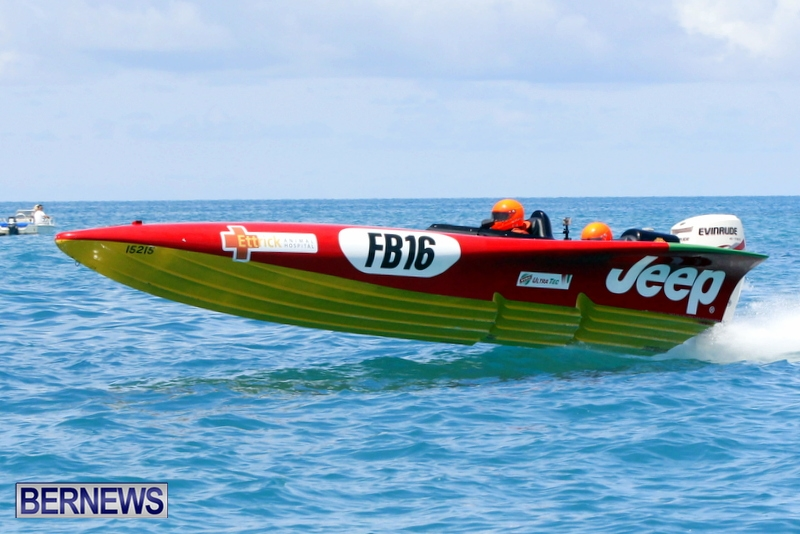 Around The Island Powerboat Race Bermuda August 11 2013 (93)