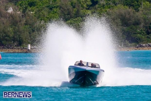 Bermuda Challenge, August 22 2013-4