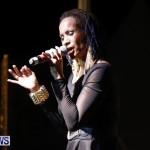 Cup Match Salute Shabba Ranks Alison Hinds Bermuda, July 31 2013 (12)