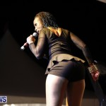Cup Match Salute Shabba Ranks Alison Hinds Bermuda, July 31 2013 (13)