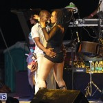 Cup Match Salute Shabba Ranks Alison Hinds Bermuda, July 31 2013 (19)