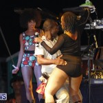 Cup Match Salute Shabba Ranks Alison Hinds Bermuda, July 31 2013 (21)