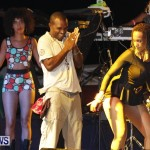 Cup Match Salute Shabba Ranks Alison Hinds Bermuda, July 31 2013 (22)