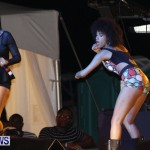 Cup Match Salute Shabba Ranks Alison Hinds Bermuda, July 31 2013 (24)