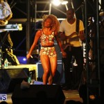 Cup Match Salute Shabba Ranks Alison Hinds Bermuda, July 31 2013 (25)