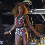 Cup Match Salute Shabba Ranks Alison Hinds Bermuda, July 31 2013 (27)