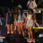Cup Match Salute Shabba Ranks Alison Hinds Bermuda, July 31 2013 (29)