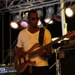 Cup Match Salute Shabba Ranks Alison Hinds Bermuda, July 31 2013 (3)