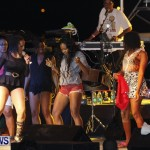 Cup Match Salute Shabba Ranks Alison Hinds Bermuda, July 31 2013 (32)