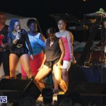 Cup Match Salute Shabba Ranks Alison Hinds Bermuda, July 31 2013 (34)
