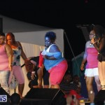 Cup Match Salute Shabba Ranks Alison Hinds Bermuda, July 31 2013 (35)