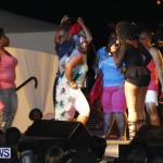Cup Match Salute Shabba Ranks Alison Hinds Bermuda, July 31 2013 (37)