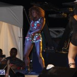 Cup Match Salute Shabba Ranks Alison Hinds Bermuda, July 31 2013 (44)