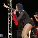 Cup Match Salute Shabba Ranks Alison Hinds Bermuda, July 31 2013 (49)
