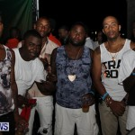 Cup Match Salute Shabba Ranks Alison Hinds Bermuda, July 31 2013 (51)
