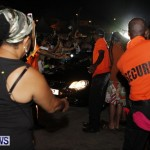 Cup Match Salute Shabba Ranks Alison Hinds Bermuda, July 31 2013 (54)