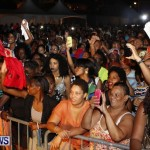 Cup Match Salute Shabba Ranks Alison Hinds Bermuda, July 31 2013 (59)