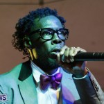Cup Match Salute Shabba Ranks Alison Hinds Bermuda, July 31 2013 (61)