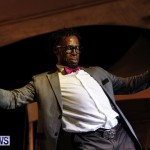 Cup Match Salute Shabba Ranks Alison Hinds Bermuda, July 31 2013 (65)
