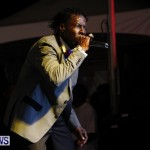Cup Match Salute Shabba Ranks Alison Hinds Bermuda, July 31 2013 (67)