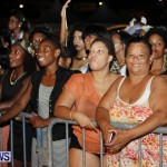 Cup Match Salute Shabba Ranks Alison Hinds Bermuda, July 31 2013 (69)