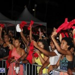 Cup Match Salute Shabba Ranks Alison Hinds Bermuda, July 31 2013 (70)