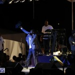 Cup Match Salute Shabba Ranks Alison Hinds Bermuda, July 31 2013 (71)