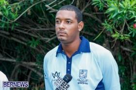 Treadwell Gibbons  Bermuda, August 13 2013-2