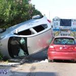 bermuda collision aug 31 2013 (1)