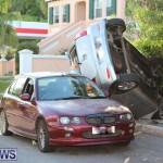 bermuda collision aug 31 2013 (4)