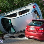 bermuda-collision-aug-31-2013 (4)