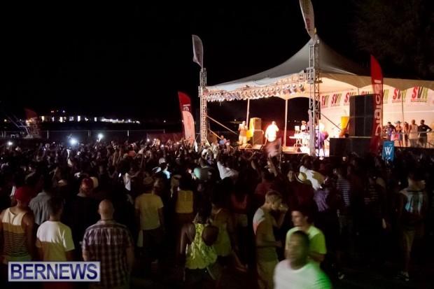 soca vs reggae 2013 bermuda (10)
