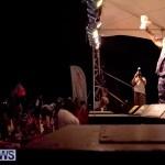 soca vs reggae 2013 bermuda (15)