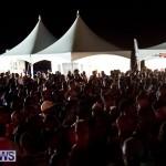 soca vs reggae 2013 bermuda (17)