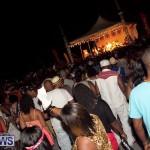 soca vs reggae 2013 bermuda (20)